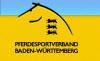 Birgits Reiterhof, Mitglied im Pferdesportverband BW